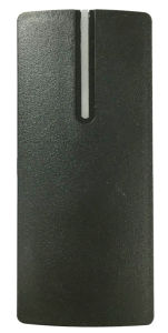 New Plastic Waterproof RFID Reader pictures & photos