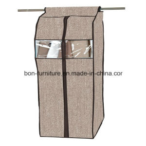 Suit Garment Bag Coat Clothes Shirt Travel Bag pictures & photos
