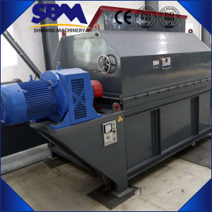 Sbm 1-20tph Cts Series Dry Magnetic Drum Separator Price, Magnetic Roll Separator pictures & photos