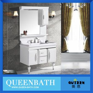 Hot Sale New Design Bathroom Furniture Bathroom Vanity Cabinet