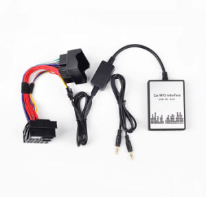 china bluetooth bt usb sd mp3 wechsler aux in cd adapter. Black Bedroom Furniture Sets. Home Design Ideas