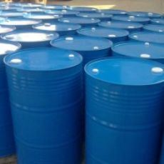 Sell High Quality of Xylene CAS: 1330-20-7 pictures & photos