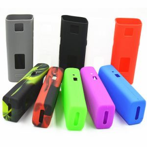 Cuboid Mini 80W Silicone Case for Cuboid Kit pictures & photos