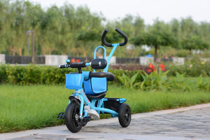 2016 Kids Tricycle Factory Supply pictures & photos