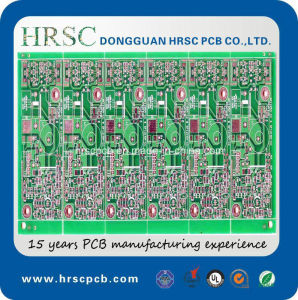 Mini Dehumidifier ODM&OEM PCB&PCBA Mannufacturer pictures & photos