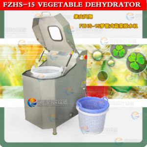 CE Approved Fruit and Vegetable Drying Machine/Food Dehydrator Dryer /Fruit Drying Machine pictures & photos