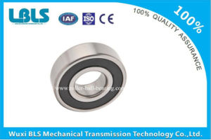 Low Noise Deep Groove Ball Non Standard Bearings 279zz 279-2RS