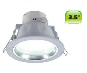 5.5W SMD LED Ceiling Lamp pictures & photos