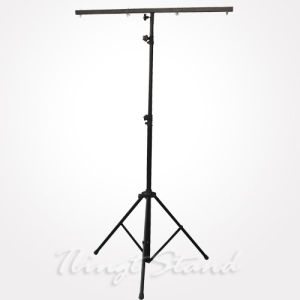 Lighting Stand with T Bar (TLT103) pictures & photos
