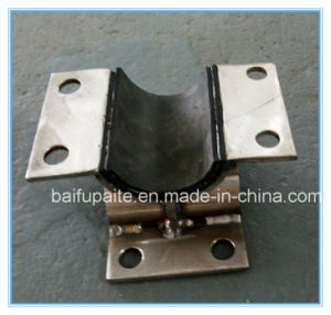 Stainless Steel Machinery Part Auto Accessories pictures & photos