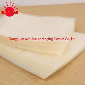 Vacuum Frozen Food Packaging Bag Cacuum Plastic Bag pictures & photos