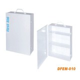 High Quality First Aid Box Wholesale pictures & photos