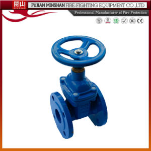 Fire Fighting Alarm Check Valve, Deluge Valve, Wet Alarm Valve