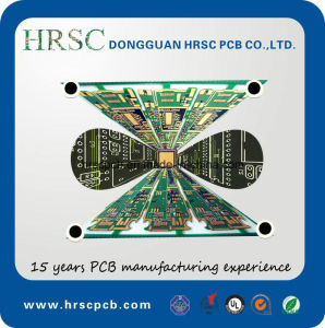 Electronic RC-Toy PCB Board Printed Circuit Board pictures & photos