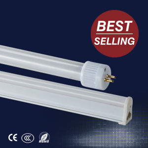 T5 LED Tube with Bracket 6W to 35W pictures & photos