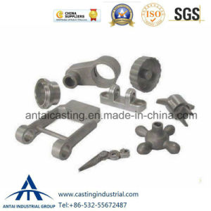 Casting Part/ Casting Iron/Investment Casting Part