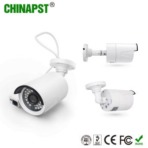 2017 Hottest 720p CCTV Security P2p 8CH Wireless WiFi NVR Kit with IP Camera (PST-WIPK08AL) pictures & photos