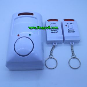 Cheap Security Alarm pictures & photos