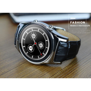New Arrival Multi-Lingual G3 Bluetooth Smart Watch