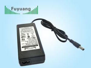 4 Cells Li-ion Battery Charger with UL/cUL, CE, GS, SAA, PSE (16.8V3A, FY1703000) pictures & photos