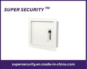 Anti-Theft Steel Safe -Quick Vault (SMQ13) pictures & photos