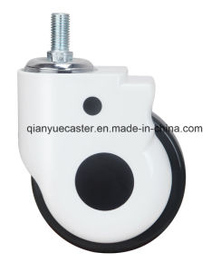 Medical Caster Ladle Cover Series pictures & photos