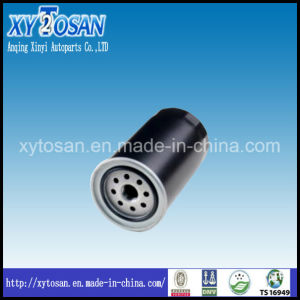 Auto Oil Filter for Nissan Toyota Hilux Rn25/30 Hiace Daihatsu VW 15601-33010, pH2825, Th7641 pictures & photos