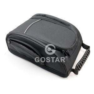Executive Golf Shoe Bag with Accessories pictures & photos