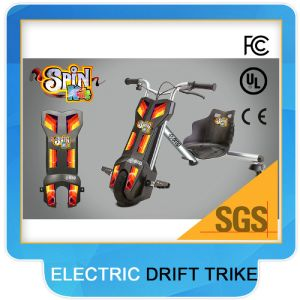 Drift Trike pictures & photos