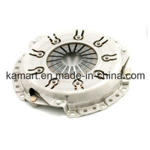 Clutch Kit OEM 622173060/K7005101 pictures & photos