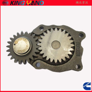 Cummins Engine Oil Pump Assy