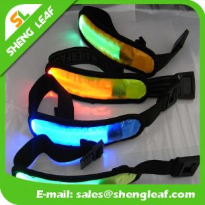 Unique Products From China LED Arm Belt pictures & photos