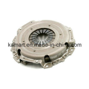 Clutch Kit OEM 619084667/Km63902 for Nissan/Sentra pictures & photos