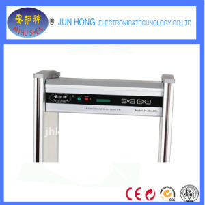 Professional/Cheap Door Frame Scanner Gate pictures & photos