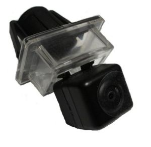 Rearview Camera for Mercedes Benz C/E/S350 (CA-831) pictures & photos