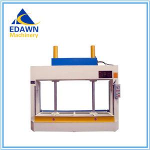 Mz100t Model Hydraulic Press Machine Cold Press Machine Woodworking Machine pictures & photos