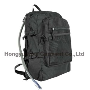 Fashion Design Military Tactical Backpack with Hydration Bladder (HY-B101) pictures & photos