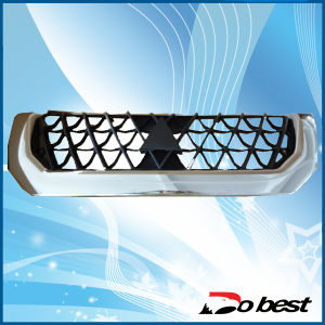 Front Grill for Mitsubishi Auto Parts pictures & photos