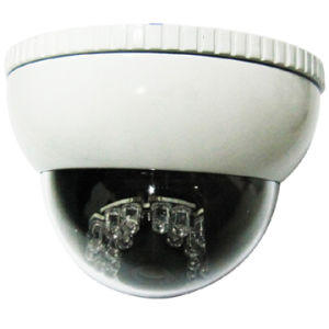 Dome Camera for Bus pictures & photos