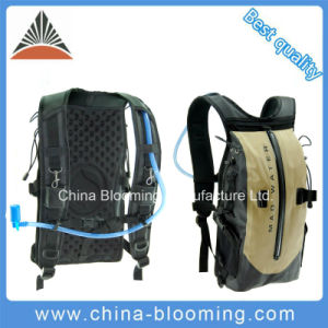 Waterproof Travel Gym Sports Camping Hike Climbing Hiking Bag Backpack pictures & photos