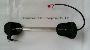 Replacement OEM Bottle Shape 36V Electric Bike E-Bike Battery pictures & photos