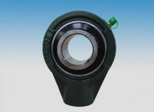 Ucha201-215 Pillow Block Bearing (SCREW CONVEYOR HANGER UNITS) pictures & photos