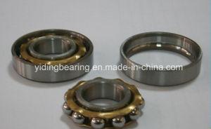 Motor Bearing L25 M25 L30 M30 Bearing for Engraving Machine pictures & photos