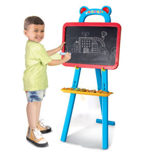 Kids Writing Board Intelligent Toy (H7659025) pictures & photos