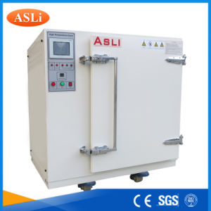 Rud-40 New Design Top Steam Sterilizer High Temperature Vacuum Oven pictures & photos