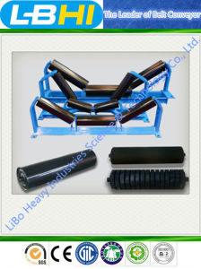 Widely Used CE Approved Transport Conveyor Roller pictures & photos