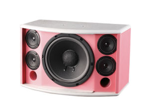 Powerful PRO Audio with CE Certificate15inch Full Frequency pictures & photos
