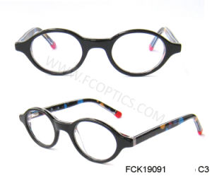 Hot Sale Wholesale Optical Frame in China pictures & photos