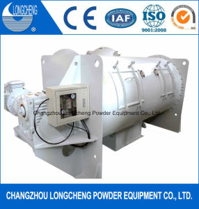 Ldh Coulter Type Mixer Machine pictures & photos