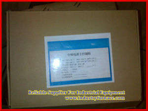 Mpu-8fk Main Board, Melting Furnace Spare Parts for Hot Sale pictures & photos